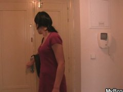 thamil housewife sex video downlod